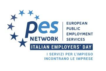 Employers` Day, a Misterbianco un workshop col Centro per l`Impiego